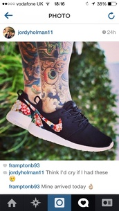 shoes,nike,nike roshe run,nike shoes womens roshe runs,roshe runs,roshes,nike running shoes,running shoes,black and floral roshe nike,nike sneakers,nike roche,nike roshe run floral,nike roses black roshrun,flowers,rosheruns floral nike,black,nike air max atmos elephant,nike roshes floral,nikes,neon,floral,sneakers,http://www.buyrosherunwoven.co.uk/womens-nike-roshe-run-floral-black-shoe-p-624.html,nike roshe black colour flowerr,nike shoes with flowers,nike rosche black floral,black shoes,tumbler,flowers shoes,nike air,back,black nike floral tick flower,nike shoes,black shoe,white,fashion,grunge,style,these is a special shoes,shoes nikes black and a  beautiful color,flowered,pink,rebel attitude,revenge,rebel,floral shoes