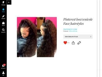 hair accessory brown hair hairstyles hair dye ombre hair weave hair weave brazilian hair weave 20inches bruhdatslexxus weaves virgin peruvian weave hair bundles ponytail