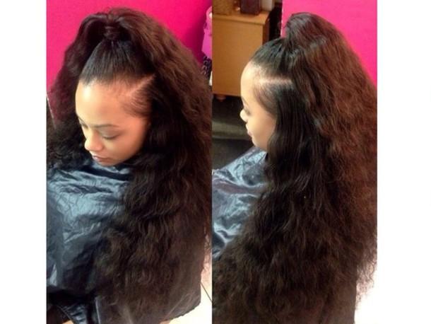Hair accessory brown hair hairstyles hair dye ombre of hair color orange pmusecretfo Images