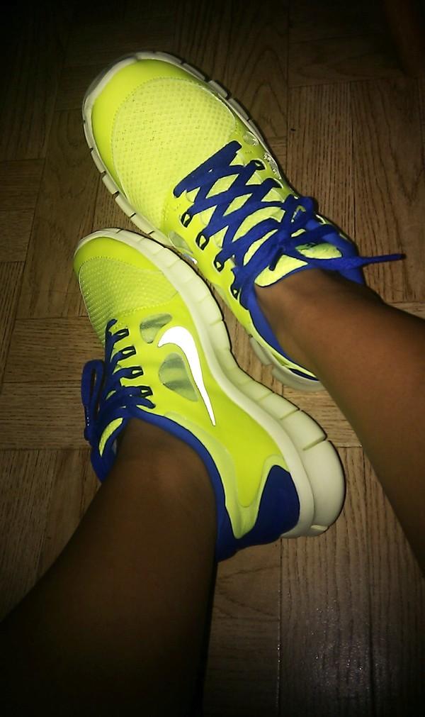 shoes nike free run nike