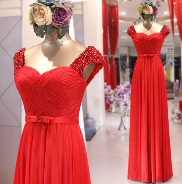 Dress, $143 at aliexpress.com - Wheretoget