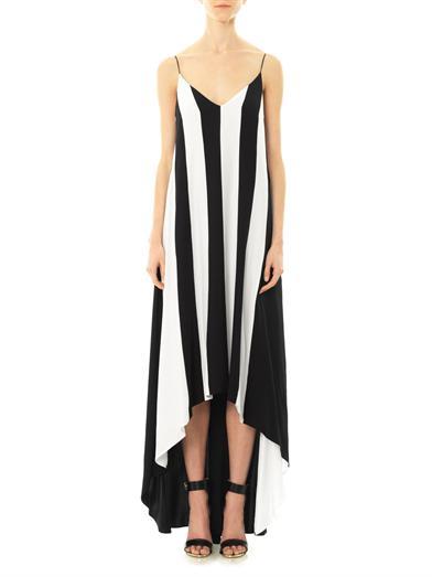 Molveno dress | Sportmax | MATCHESFASHION.COM