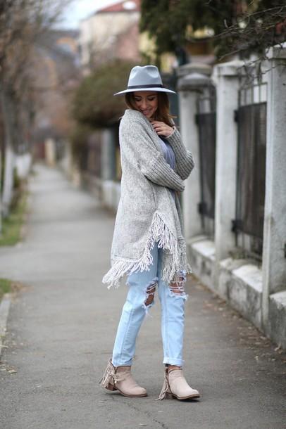 cardigan sixkisses women fashion casual spring