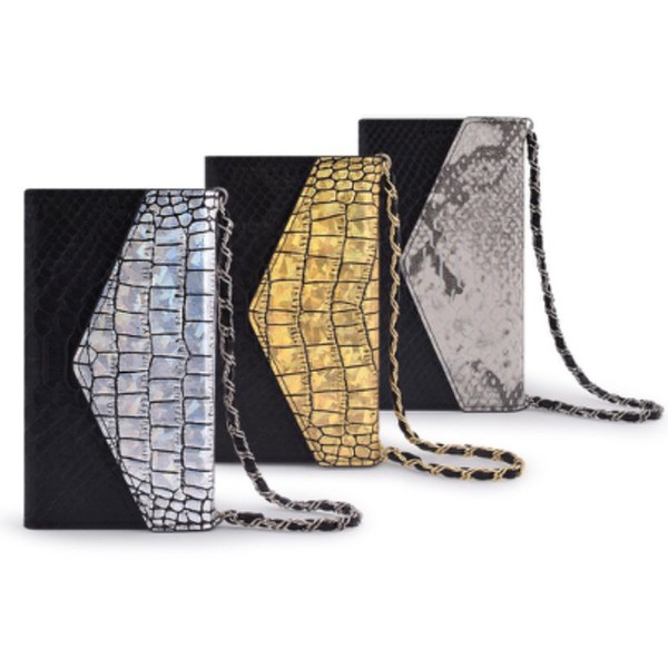 phone cover phone cover wallet phone case samsung galaxy cases galaxy note 4 phone card case faux crocodile skin