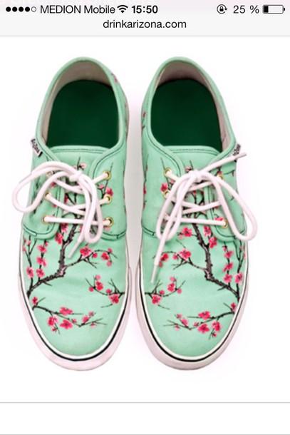 shoes arizona