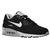Nike Air Max 90 - Men's at Champs Sports