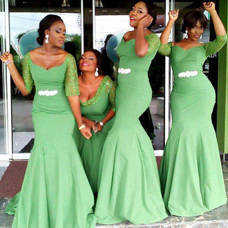 dress prom bridesmaid prom dress green clover maxi maxi dress cute cute dress pastel mint belt special occasion dress beach dress beautiful amazing royal long bridesmaid dress sparkle shiny sexy sexy dress green bridesmaid dresses