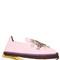 20mm barcellona swarovski sneakers