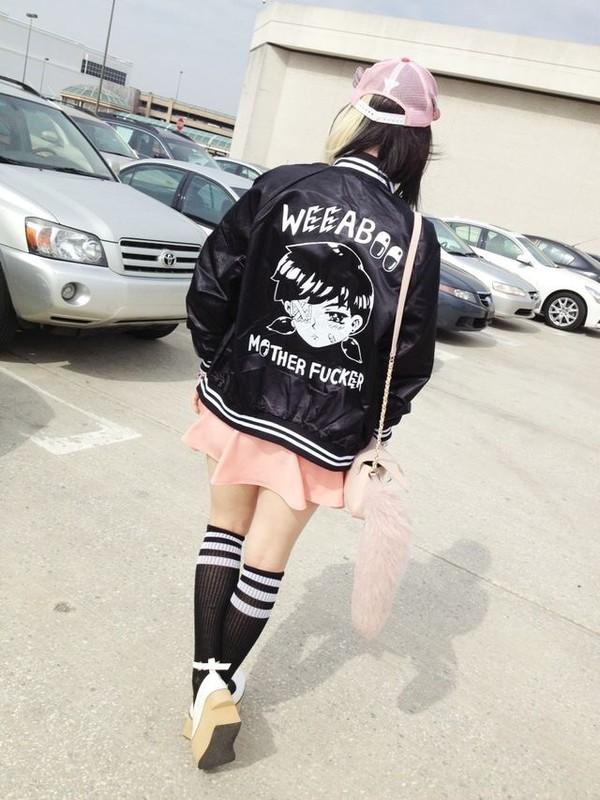 jacket bomber jacket jacket leather varsity jacket varsity jacket black/varsity silk silky silk bomber jacket silky black silk jacket black bomber jacket black bomber jacket black bomber jacket black silk