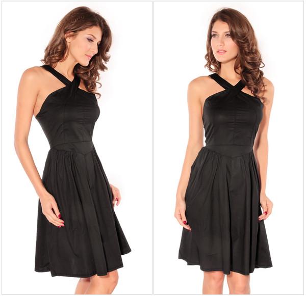 dress 393931
