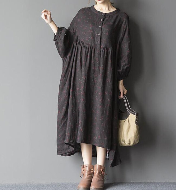 dress oversized dresses
