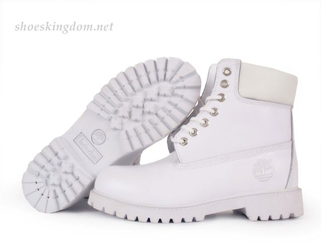 Best Price Wholesale timberland boots mountaineering boots high all white