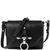 Umhängetasche 'Obsedia' Schwarz von Givenchy bei UNGER