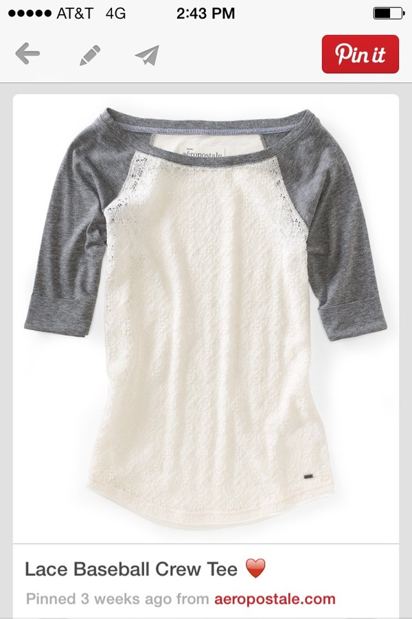 blouse any color