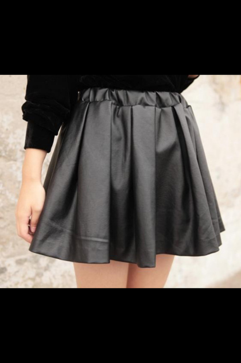 Find skater skirt at ShopStyle. Shop the latest collection of skater skirt from the most popular stores - all in one place.