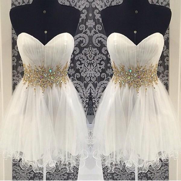 Prom Dresses : Prom Dress 2015 Tumblr Prom Dress 2015 along with ...
