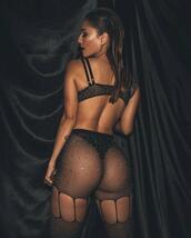 underwear,sexy lingerie,diamobd,diamonds,diamant,shiny,strass,collant,jarretière,lingerie coquine,lingerie