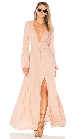 dress nude dress nude desert style