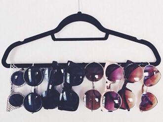 sunglasses shades stunner shades raybans wayfarer tortoise shell round sunglasses