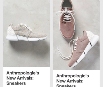 shoes style girls sneakers tennis shoes running shoes anthropologie nude shoes white shoes