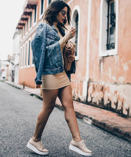 randalia latina women dating site Meet hundreds of single latin women on our singles tours to colombia, peru, dominican republic and costa rica latin women online.