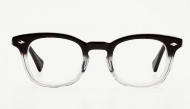 glasses sunglasses