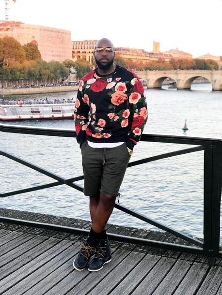 shirt sweater roses roses men's roses men's sweatshirt red roses peach roses red rose print mens sweater