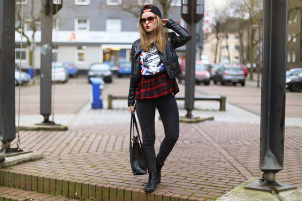 dress sixkisses winter outfits casual