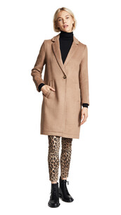 coat,dark,camel