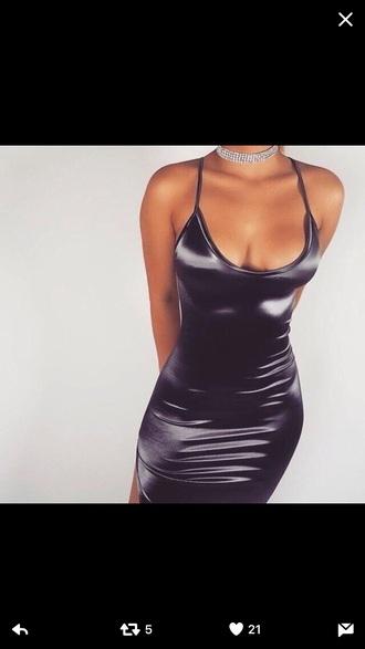 dress silk dress skin tight dresses