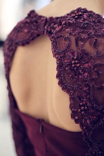 dress burgundy burgundy dress backless backless dress open back dresses open back sequins sequin dress wine red dreses sexy dress prom dress