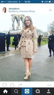 dress,coat,jacket,tanya,tanya burr