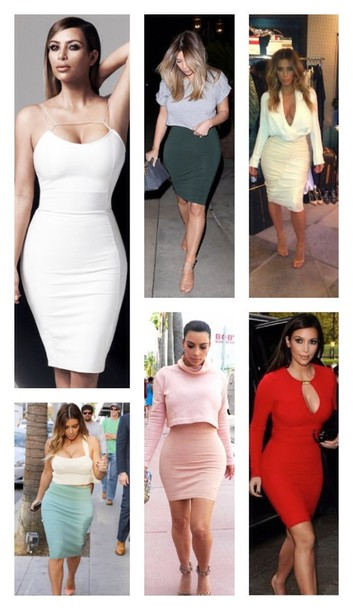 dress kim kardashian celebrity bodycon dress kim kardashian dress