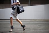 shoes,sandals,heels,high heels,ankle strap