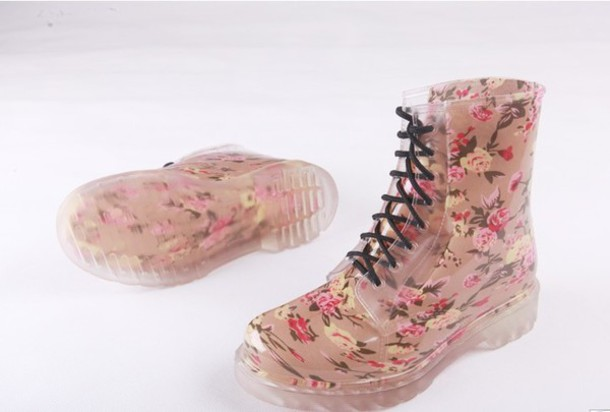 shoes http://www.ebay.ch/itm/121312215546?sspagename=strk:meselx:it&_trksid=p3984.m1555.l2649