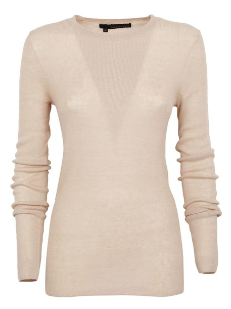 360 Sweater jumper sweater