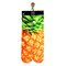 Fun, funky & colorful socks for men, women & kids. stand out, be odd!