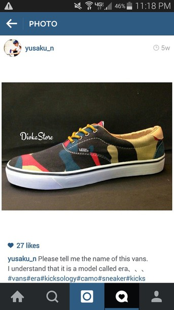 shoes vans japan sneakers swag fashion