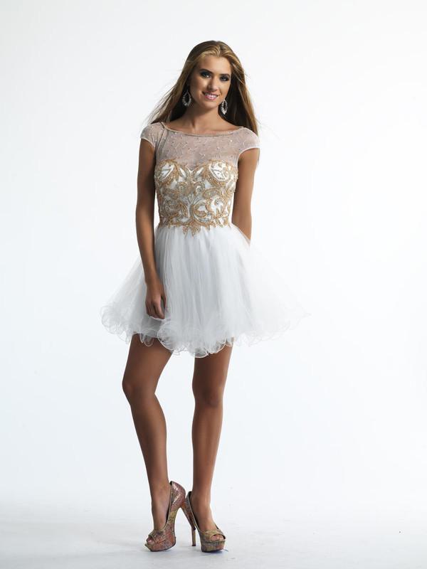 dress cocktail dress bridal gown homecoming dress plus size dress party dress evening dress white dress summer dress prom dress