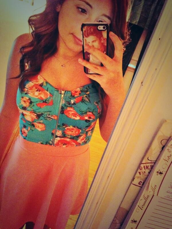 blouse crop tops skirt charolette russe tillys forever 21 selfie tank top magcon top with zipper
