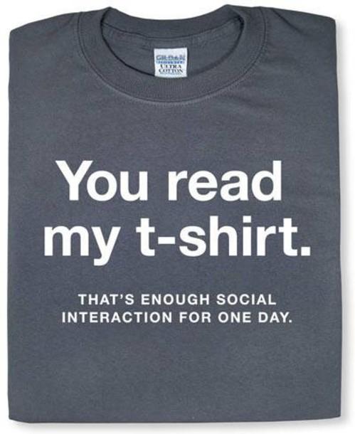 truebeautyg shirt gray tee grey t-shirt funny shirt graphic tee funny t-shirt t-shirt blue white top antisocial white top