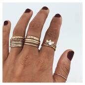 jewels,gold jewelry