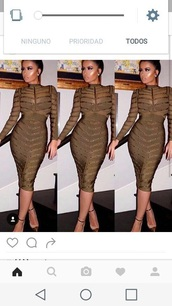 dress,bandage dress,brown,long sleeve dress,brown dress,green,green dress,olive green,olive green dress,mesh,mesh dress,see through,see through dress,long sleeves,bodycon,bodycon dress,party dress,sexy party dresses,sexy,sexy dress,party outfits,sexy outfit,birthday dress,holiday dress,summer holidays,romantic,romantic dress,romantic summer dress,spring dress,spring outfits,winter dress,winter outfits,fall dress,fall outfits,clubwear,club dress,wedding clothes,wedding guest,graduation dress,new year dresses