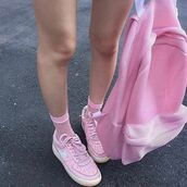 bag,itgirl shop,kfashion,korean fashion,fashion,tumblr,southkorean,ulzzang,streetstyle,aesthetic,clothes,apparel,kawaii,cute,women,indie,grunge,pastel,kawaiifashion,pale,style,online,kawaiishop,freeshipping,free,shipping,worldwide,palegoth,soft grunge,softgoth,minimalist,inspiration,outfit,itgirlclothing,backpack,pink backpack,mesh backpack,mesh