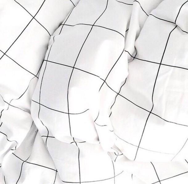 pajamas duvet bedding blanket duvet set