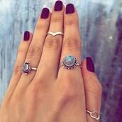 jewels,shop dixi,shopdixi,dixi,ring,sterlingsilver,sterling silver,crystal,quartz,crystal ring,crystal rings,stone,stone ring,stone rings,crystal jewelry,crystal jewels,crystal jewerlry,crystal jewellery,stone jewelry,moonstone ring,moonstone rings,choker necklace,black choker,above the knuckle ring,above knuckle ring,above knuckle,knuckle ring,midiring,midirings,chevron,chevron ring,chevron rings,septum piercing,piercing,septum nose rings,septum clicker,septumpiercing,septum jewelery,fake,fake septum piercing,fake septum,fake septum jewelry,fake septum rings,fake septums,garnet,labradorite,labradorite ring,necklace,jewelry,jewelry ring,jewelry rings,jewelery,jewellery uk,jewelleryuk,jewellery stores,worldwideshipping,worldwide shipping,boho,boho chic,boho ring,boho rings,boho choker,boho necklace,boho jewelry,bohemian,bohemian ring,bohemian rings,bohemian necklace,bohemian jewelry,bohemian jewellery,bohemian jewels,bohemian jewelery,hippie,hippie chic,hippie ring,hippie rings,hippie necklace,hippie jewelry,hippie jewels,gypsy,gypsy ring,gypsy rings,gypsy jewelry,gypsy jewels,gypsy jewelery,gypsy jewellery,gypsy style,gypsy fashion,boho fashion,grunge,grunge chic,grunge choker,grunge ring,grunge rings,grunge jewelry,grunge jewelery,grunge jewels,grunge jewellery,grunge necklace,goth,goth style,goth ring,goth rings,goth necklace,goth jewellery,Gothic Jewelry,gothic jewellery,gothic jewels,gothic ring,festival,festival jewelry,festival jewels,festival necklace,festival chic,freespirit,fashion,accessories,thumb ring