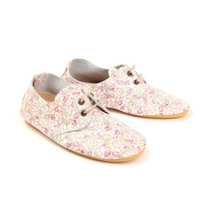 Derbies anniel liberty