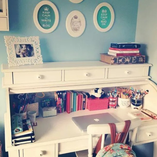 home accessory home decor desk
