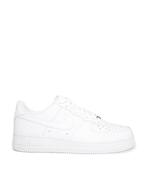 Nike | Nike Air Force 1 Sneakers at ASOS