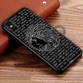 phone cover,music,singer,lorde,iphone cover,iphone case,iphone,iphone x case,iphone 8 case,iphone 8 plus case,iphone 7 plus case,iphone 7 case,iphone 6s plus cases,iphone 6s case,iphone 6 case,iphone 6 plus,iphone 5 case,iphone 5s,iphone se case,samsung galaxy cases,samsung galaxy s8 cases,samsung galaxy s8 plus case,samsung galaxy s7 edge case,samsung galaxy s7 cases,samsung galaxy s6 edge plus case,samsung galaxy s6 edge case,samsung galaxy s6 case,samsung galaxy s5 case,samsung galaxy note case,samsung galaxy note 8,samsung galaxy note 8 case,samsung galaxy note 5,samsung galaxy note 5 case